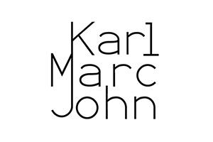 karl-marc-jhon