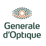 general-optique