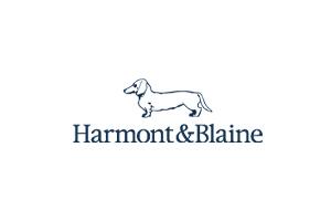 hormont&blaine