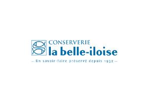 labelleilloise